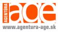 Agentúra Age